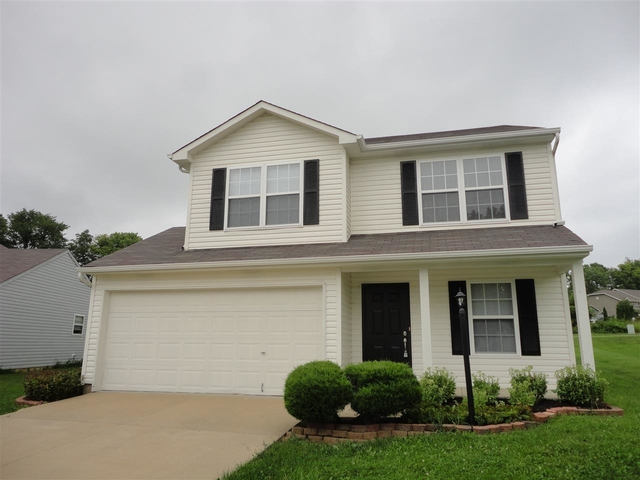 3 Bedrooms, Perry Rental in  for $1,400 - Photo 1