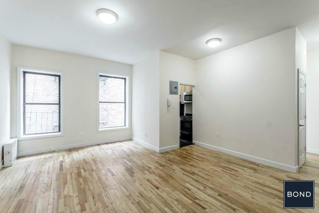 1 Bedroom, Upper West Side Rental in NYC for $3,275 - Photo 1
