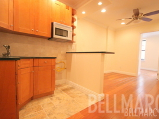 1 Bedroom, Hamilton Heights Rental in NYC for $2,800 - Photo 1