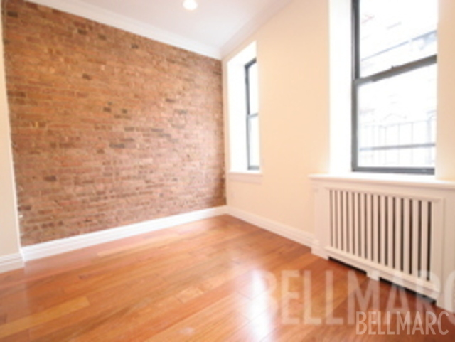1 Bedroom, Hamilton Heights Rental in NYC for $2,800 - Photo 2