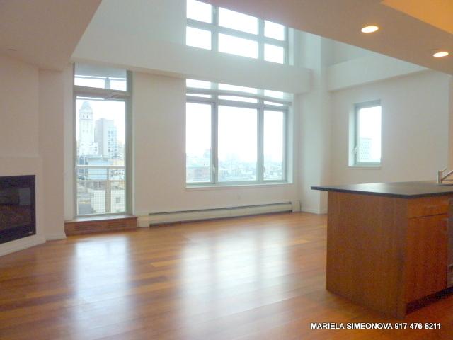 3 Bedrooms, Midtown East Rental in NYC for $8,500 - Photo 1