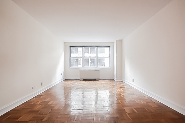 2 Bedrooms, Theater District Rental in NYC for $4,995 - Photo 1