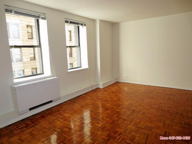 1 Bedroom, Koreatown Rental in NYC for $3,850 - Photo 1