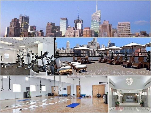 2 Bedrooms, Koreatown Rental in NYC for $3,550 - Photo 2
