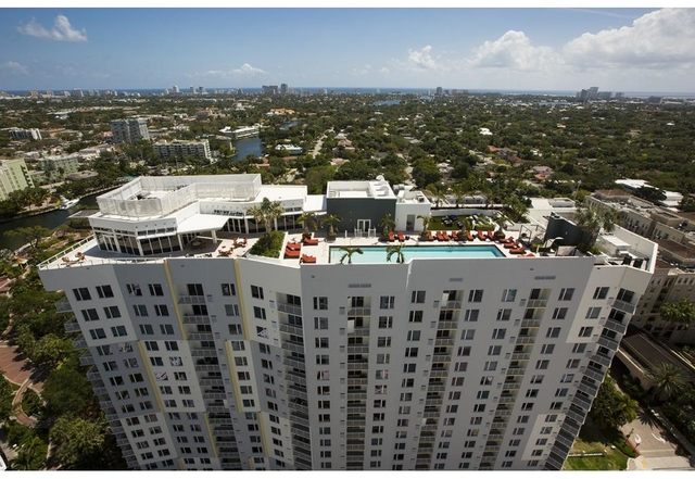 2 Bedrooms, South Fort Lauderdale Rental in Miami, FL for $2,300 - Photo 2