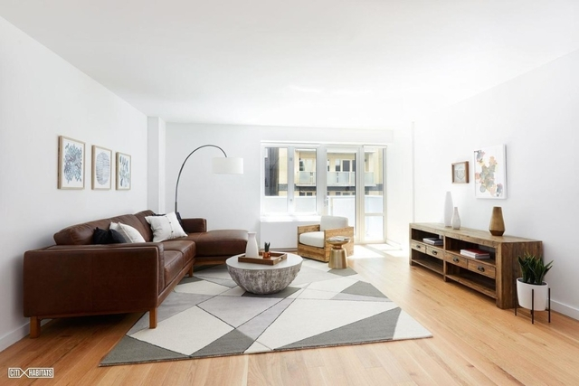 2 Bedrooms, Long Island City Rental in NYC for $3,425 - Photo 2