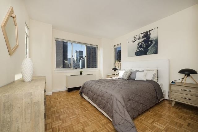 2 Bedrooms, Murray Hill Rental in NYC for $5,600 - Photo 2
