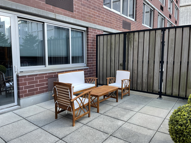 Studio, Bowery Rental in NYC for $3,950 - Photo 1
