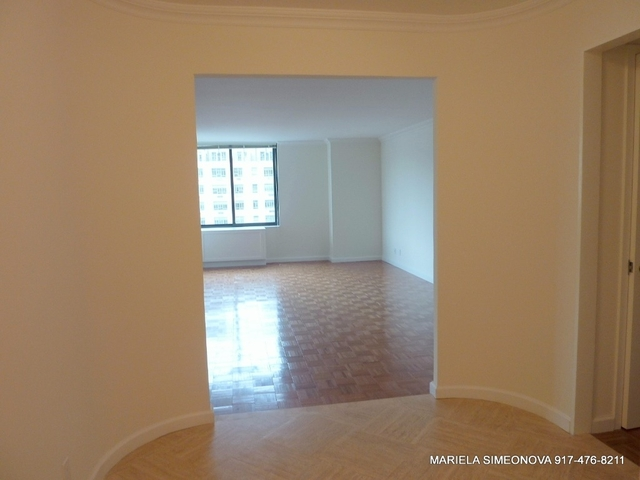 3 Bedrooms, Lenox Hill Rental in NYC for $9,700 - Photo 2