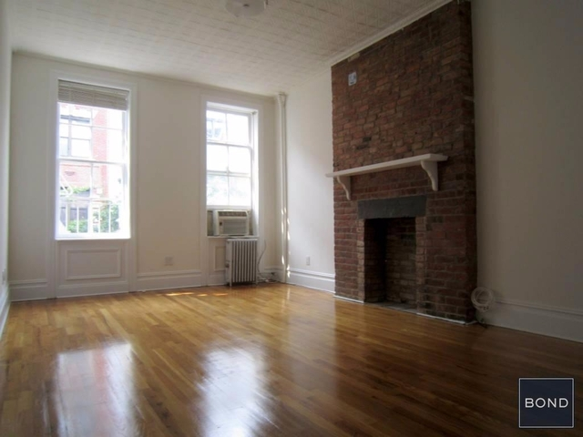 Studio, SoHo Rental in NYC for $2,695 - Photo 1