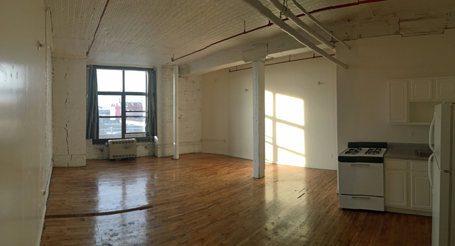 Studio, East Williamsburg Rental in NYC for $2,175 - Photo 1