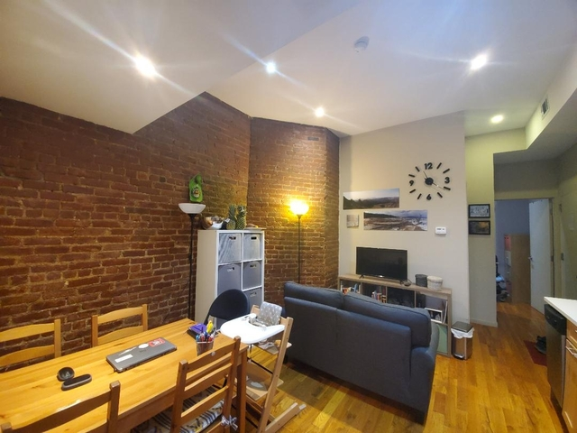 2 Bedrooms, East Harlem Rental in NYC for $2,030 - Photo 1