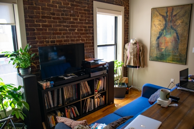 2 Bedrooms, East Harlem Rental in NYC for $2,490 - Photo 1