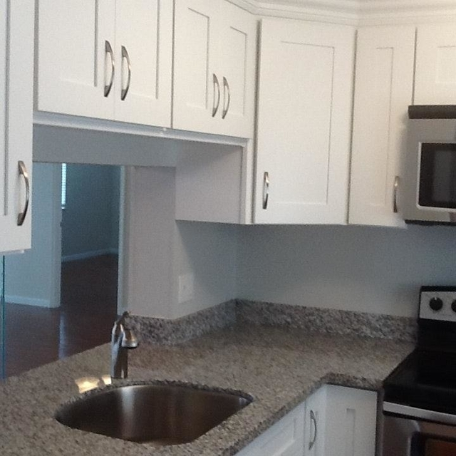 2 Bedrooms, Pine Island Ridge Rental in Miami, FL for $1,300 - Photo 2