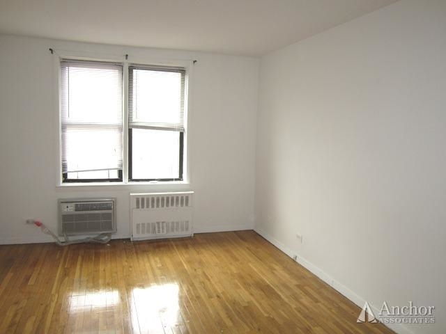 Studio, Gramercy Park Rental in NYC for $2,195 - Photo 2