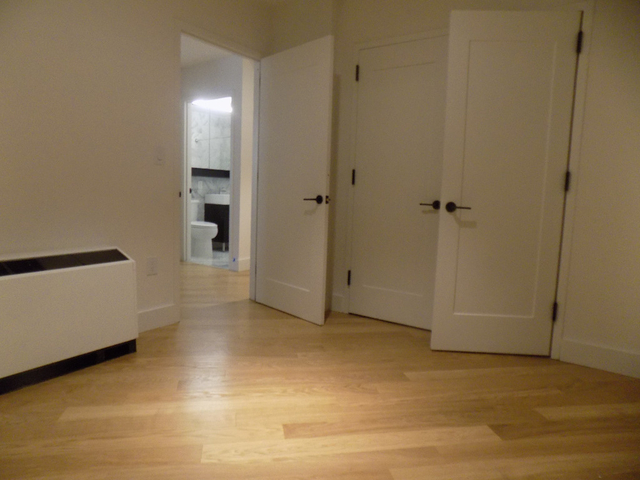 1 Bedroom, Financial District Rental in NYC for $3,227 - Photo 1