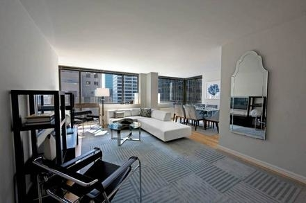 2 Bedrooms, Financial District Rental in NYC for $4,750 - Photo 1