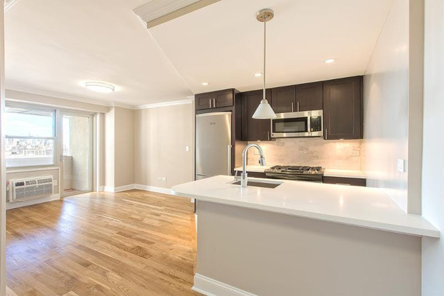 2 Bedrooms, Tribeca Rental in NYC for $4,750 - Photo 1
