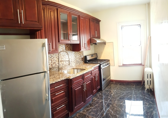 3 Bedrooms, Sunnyside Rental in NYC for $3,000 - Photo 1