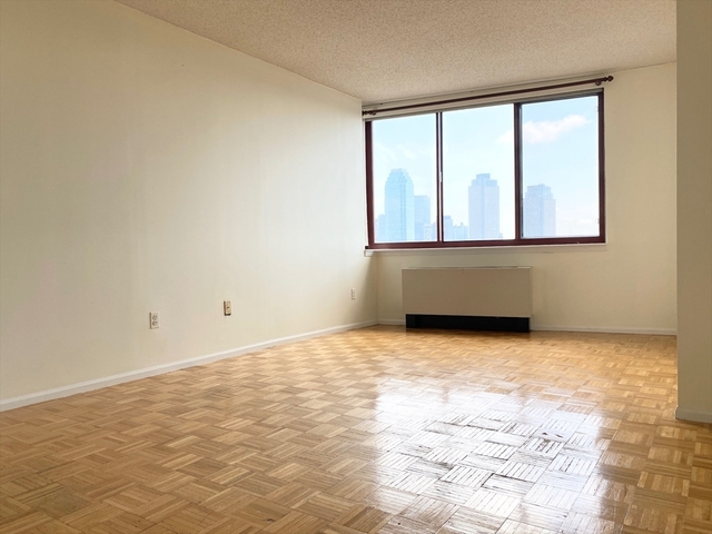 1 Bedroom, Hunters Point Rental in NYC for $2,683 - Photo 1