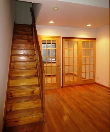 3 Bedrooms, Alphabet City Rental in NYC for $3,200 - Photo 2