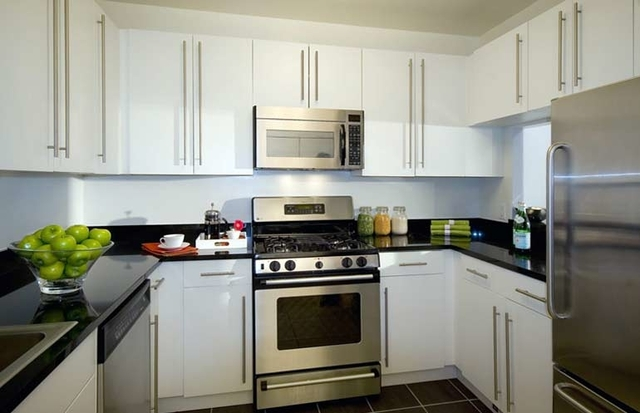 Loft, Tribeca Rental in NYC for $3,195 - Photo 1