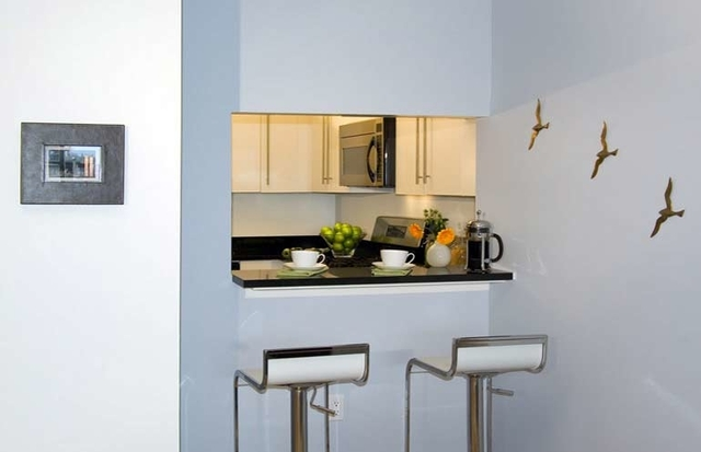Loft, Tribeca Rental in NYC for $3,195 - Photo 2