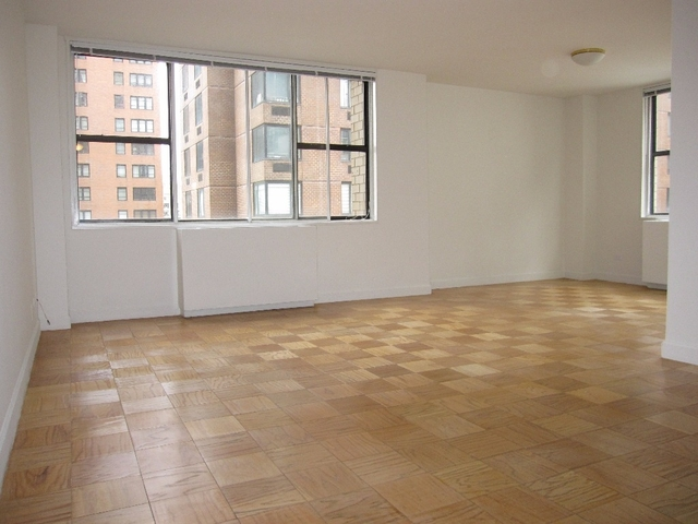 2 Bedrooms, Lincoln Square Rental in NYC for $4,900 - Photo 1
