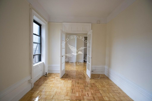 Studio, Central Harlem Rental in NYC for $2,150 - Photo 2