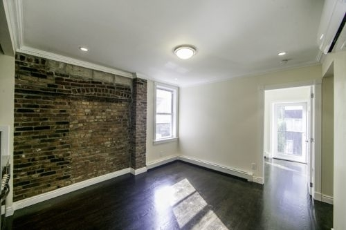 3 Bedrooms, Chelsea Rental in NYC for $5,440 - Photo 1