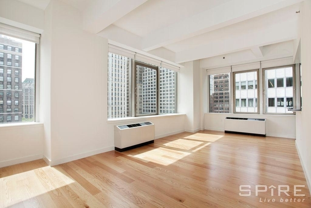 Loft, Tribeca Rental in NYC for $3,500 - Photo 2