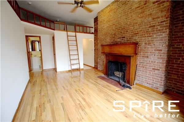 2 Bedrooms, Lincoln Square Rental in NYC for $4,150 - Photo 1