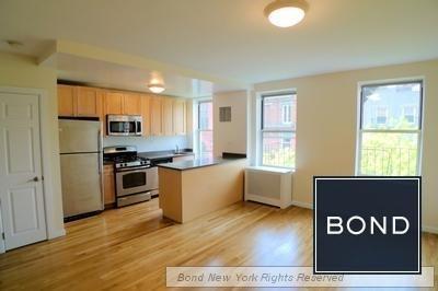 1 Bedroom, SoHo Rental in NYC for $3,850 - Photo 1