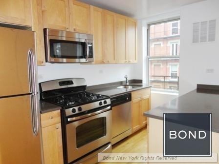 1 Bedroom, SoHo Rental in NYC for $3,850 - Photo 2