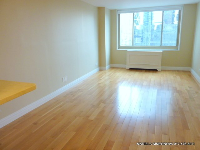 1 Bedroom, Lincoln Square Rental in NYC for $3,795 - Photo 1