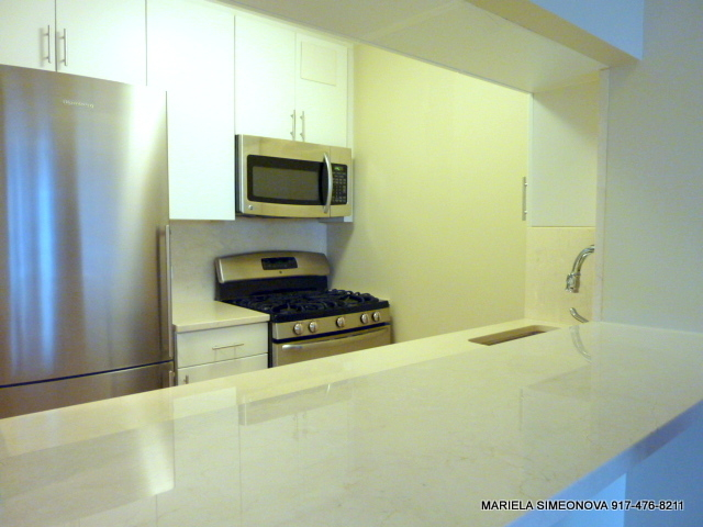 1 Bedroom, Lincoln Square Rental in NYC for $3,795 - Photo 2