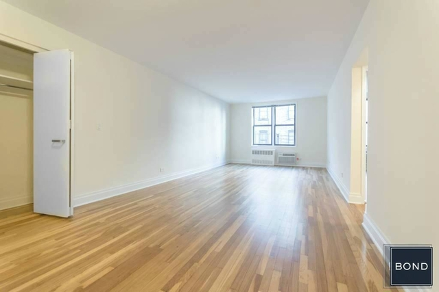 2 Bedrooms, West Village Rental in NYC for $5,450 - Photo 2