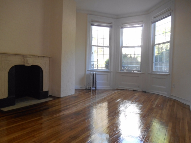 2 Bedrooms, St. George Rental in NYC for $1,795 - Photo 1