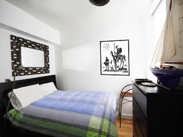 1BR at 58th Street - Photo 2
