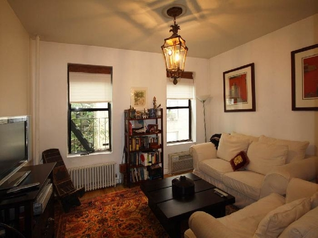 1BR at 58th Street - Photo 3