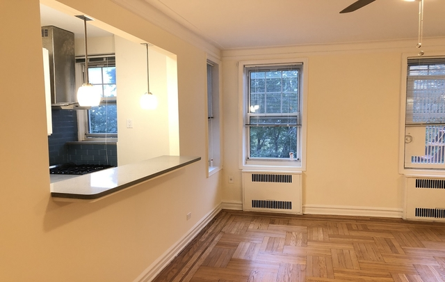 Studio, Sunnyside Rental in NYC for $1,650 - Photo 1
