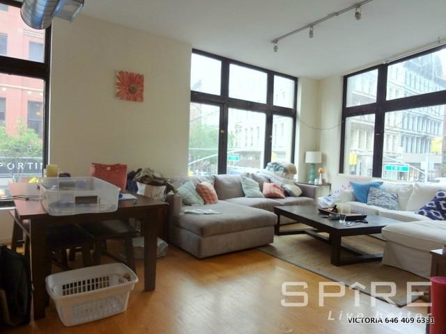 5 Bedrooms, Flatiron District Rental in NYC for $10,500 - Photo 1