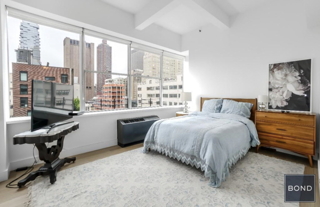 2 Bedrooms, Tribeca Rental in NYC for $7,500 - Photo 2