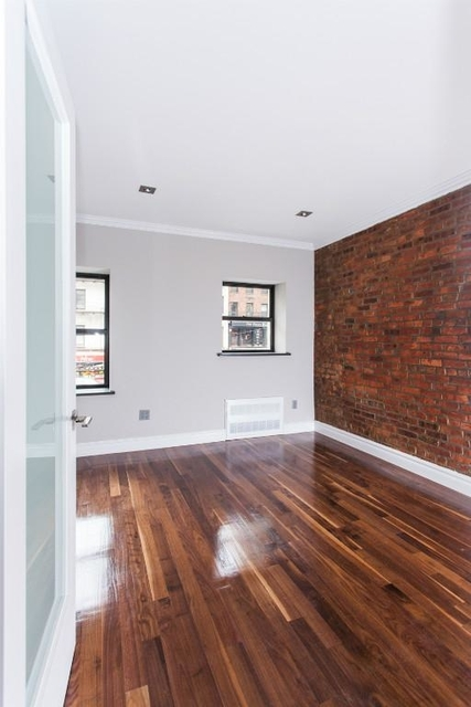 4 Bedrooms, Turtle Bay Rental in NYC for $7,250 - Photo 1