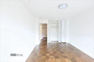 Studio, Gramercy Park Rental in NYC for $4,350 - Photo 2