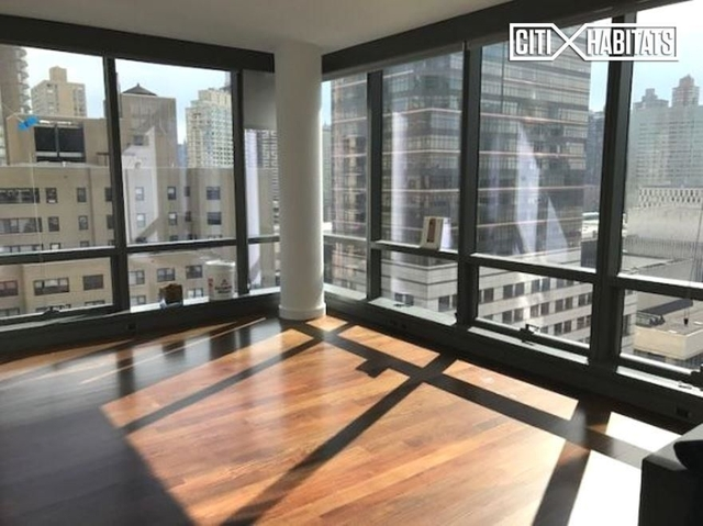Studio, Lincoln Square Rental in NYC for $3,165 - Photo 1