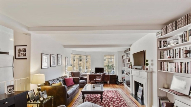 1 Bedroom, Greenwich Village Rental in NYC for $5,446 - Photo 1