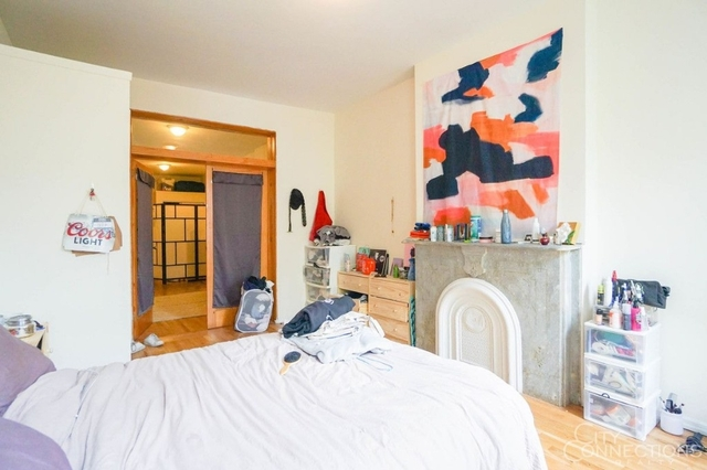 2 Bedrooms, East Village Rental in NYC for $3,590 - Photo 1
