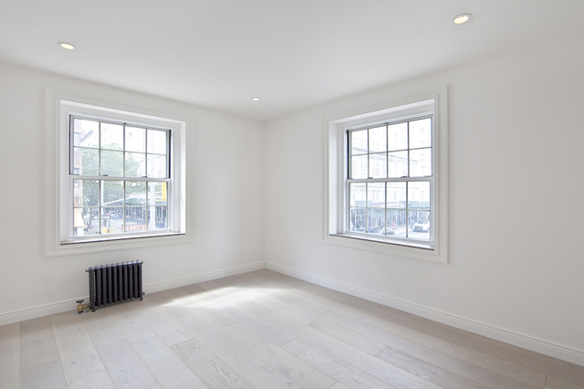 2 Bedrooms, Brooklyn Heights Rental in NYC for $4,800 - Photo 1