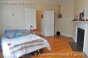 Studio, Neighborhood Nine Rental in Boston, MA for $1,995 - Photo 2